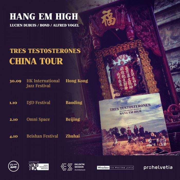 heh_china